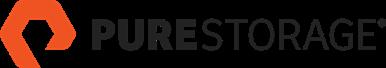 Azure 共有ディスクと Azure Disk Storage の新しい機能強化の一般提供を開始しました 3