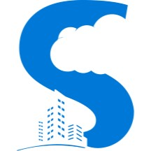 Spektra Systems logo