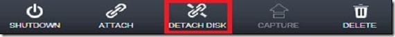 detatchdisk
