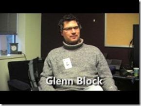 LearnWindowsAzureGlennBlock_220_ch9[1]