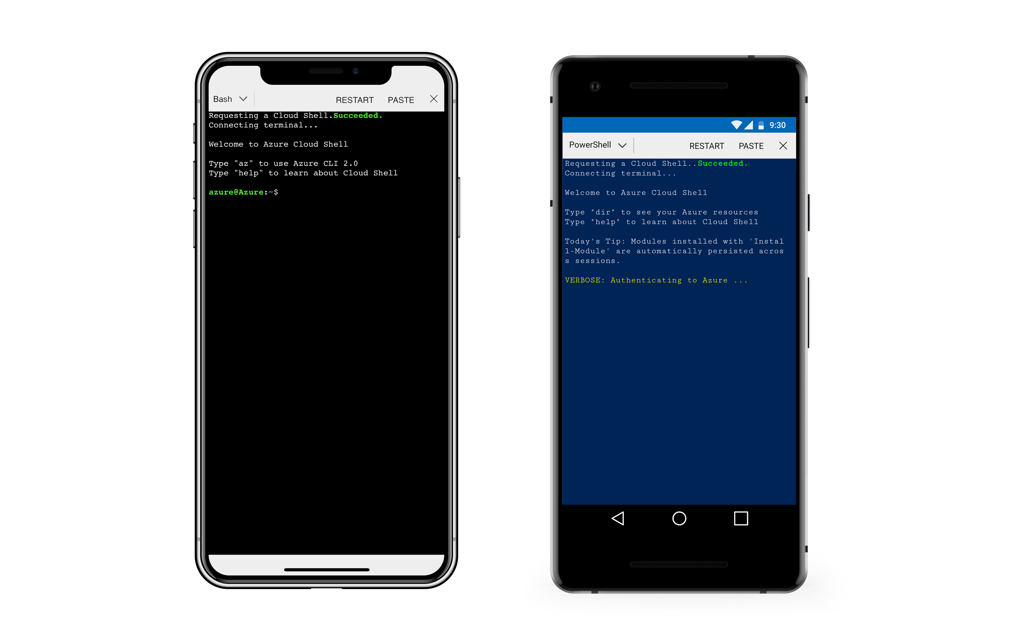 6Cloud_Shell_Azure_mobile_app_v2