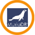 secured-mariadb-on-ubuntu-16-04