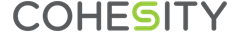 cohesity-logo-transparent-back---web