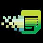 Vemn Digital Folder