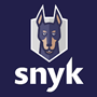Snyk Cloud Security Platform