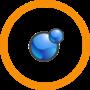 XOOPS on Ubuntu 14.04 LTS