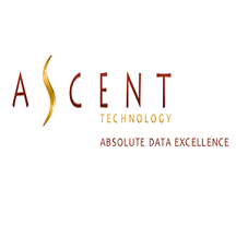 Ascent Technology logo