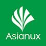Asianux Server 4 SP6