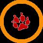 Trac on Ubuntu 14.04 LTS