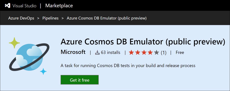 emulator-build-task