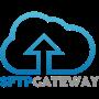 SFTP Gateway