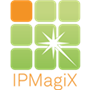 ConnectedMagiX