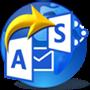 E-mail Converter