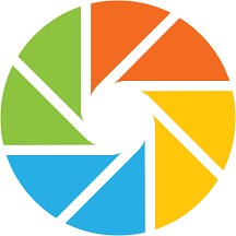 Azure Resilience logo