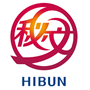 Hibun Information leakage Prevention