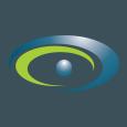 Netsweeper 6.0.6