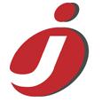 Jamcracker Cloud Analytics Version 6.1