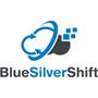 Azure Cloud Governance 1-Day Workshop