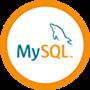 MySQL 8.0 Secured Ubuntu Container with Antivirus