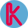 Kbot Virtual Assistant for 0365