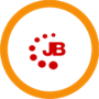 Jboss AS on centos 7.4