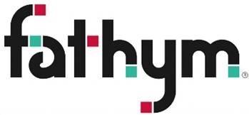 Fathym logo