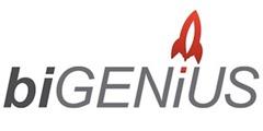 biGENiUS_Logo_500x500px_ohne_R (002)