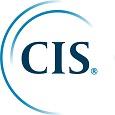 CIS SUSE Linux 12 Benchmark v2.0.0.0 - L1