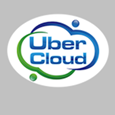Cloud HPC Consultation 1-Hr Briefing [UberCloud]