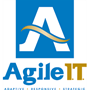 AgileProtect- Azure Data Backup - 3-Week Imp.