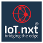 IoT-nxt Energy Management