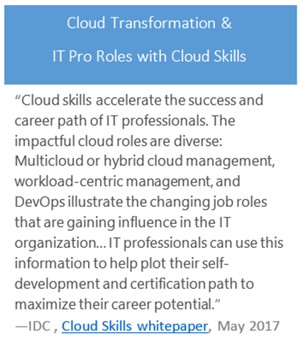 cloud-skills-whitepaper