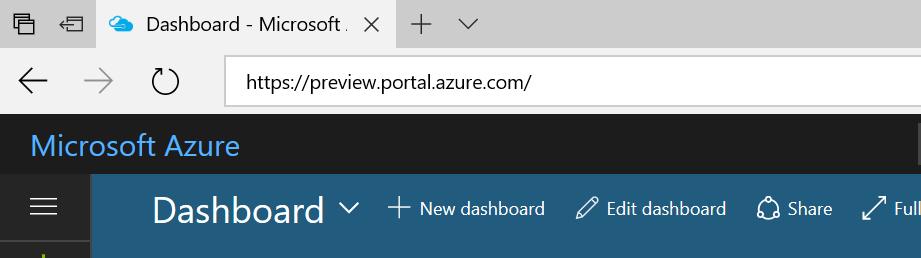 preview portal