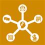 Omnichannel Marketing Analytics