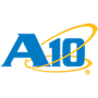 A10 Lightning ADC
