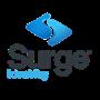 Surge Identity (SaaS)