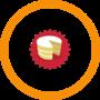 CakePHP on Ubuntu 14.04 LTS
