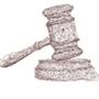 LegalSim-Games