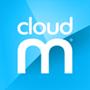CloudMigrator Azure Environment