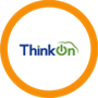 Thinkup on Ubuntu 14.04 LTS