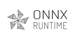 ONNX Runtime is now open source
