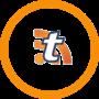 TinyTinyRSS on Ubuntu 14.04 LTS