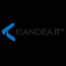 Kiandra IT logo