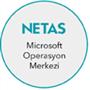 Netas Cloud Monitoring