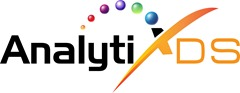 AnalytiX DS Logo_without Tag line_JPG (002)