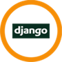Django on CentOS 7.3