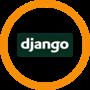 Django on CentOS 7.3