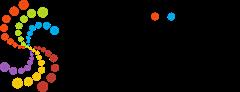 Enabling real-time data warehousing with Azure SQL Data Warehouse
