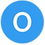 OMNIA Low-code Platform