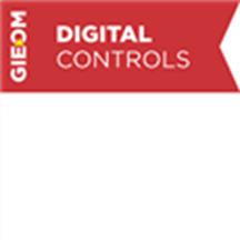 GIEOM Digital Controls